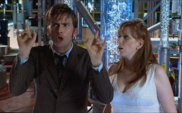 The-Runaway-Bride-doctor-who-18601560-1600-900
