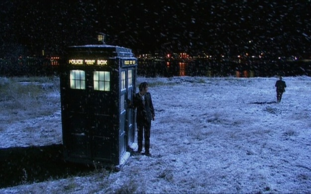 Voyage-of-the-Damned-doctor-who-20517861-1600-900