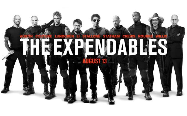 2010_the_expendables_wallpaper_001_big