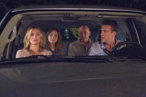 Cameron-Diaz-Jason-Segel-Rob-Corddry-and-Ellie-Kemper-in-Sex-Tape-2014-Movie-Image