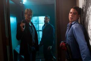Dolph-Lundgren-Jon-Huertas-and-Sean-Faris-in-Stash-House-2012-Movie-Image