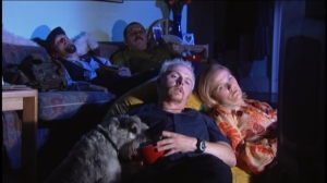 movies_spaced1