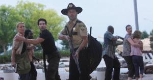 best-tv-moments-2010-the-walking-dead