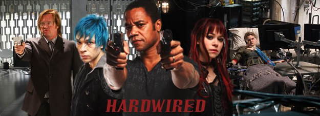 hardwired_web