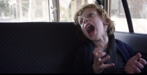 nightmarish-new-trailer-for-the-babadook