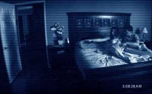 paranormal-activity1