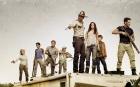 Season-2-The-Walking-Dead-Cast-Desktop-Wallpaper