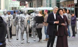 doctor-who-season-8-cybermen-620x370