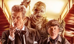 Doctor_Who__Mummy_on_the_Orient_Express_review____an_opulent_ride_with_anaemic_horror_