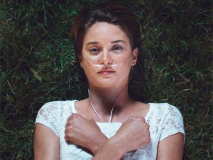 fault-in-our-stars-movie-trailer-twitter-reactions-main