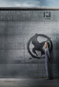 Julianne-Moore-in-The-Hunger-Games-Mockingjay-Part-1-2014-Movie-Poster
