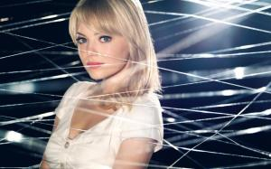 emma_stone_new_gwen_stacy-wide