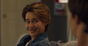 Hazel-Grace-Lancaster-the-fault-in-our-stars-2014-film-37314033-637-337