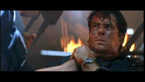 Pierce-Brosnan-in-actionadventure-movie-Tomorrow-Never-Dies-4