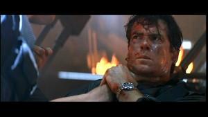 Pierce-Brosnan-in-actionadventure-movie-Tomorrow-Never-Dies-4