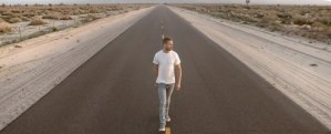 calvin-harris-desert-in-summer-video