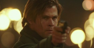 Chris-Hemsworth-in-Blackhat-slice