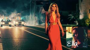 Ella Henderson - Ghost - MV
