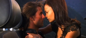 missionimpossible2_1
