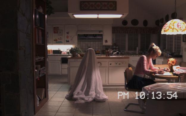 movie-paranormal-activity-3-01