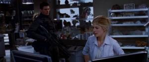 Movie_Reaper_and_Samantha