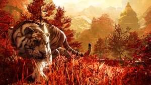 2624185-fc4_pre-gamescom_sla_tiger_companion