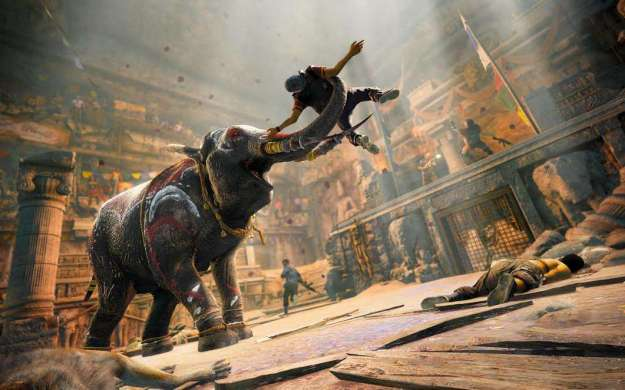 2688858-preview_farcry4_funwithanimals_20141013