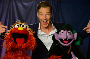If Jade picks Benedict, I get to choose the henchmen.