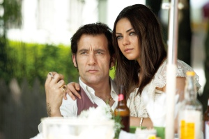 blood-ties-clive-owen-mila-kunis