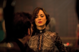 blood-ties-marion-cotillard