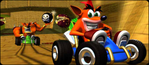 feature-Crash-Team-Racing