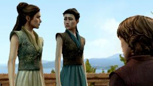 game-of-thrones-ep-2-1