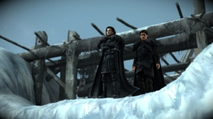 Game%20of%20Thrones%20The%20Lost%20Lords%20trailer