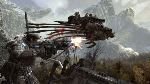 gears-of-war-2-flying-reaver