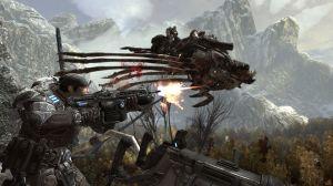 gears-of-war-2-flying-reaver
