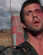Mad-Max-2-Bloody-Max