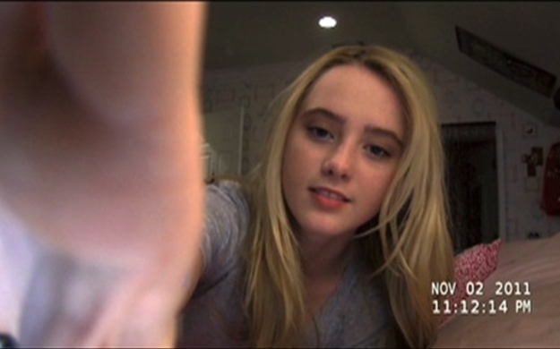 paranormal-activity-4-trailer-01