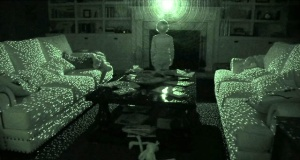 paranormalactivity4_5