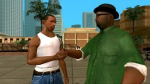 4_grand_theft_auto_san_andreas