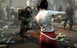 dead-island-zombies
