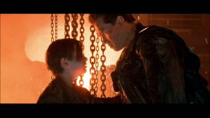 Furlong-in-Terminator-2-Judgement-Day-edward-furlong-27977431-853-480