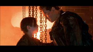 Furlong-in-Terminator-2-Judgement-Day-edward-furlong-27977431-853-480