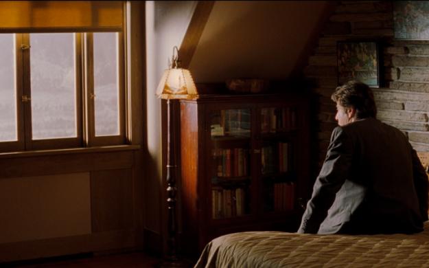 insomnia-movie-1090x451