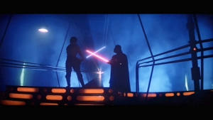 star-wars-episode-v-the-empire-strikes-back-20100521030903584