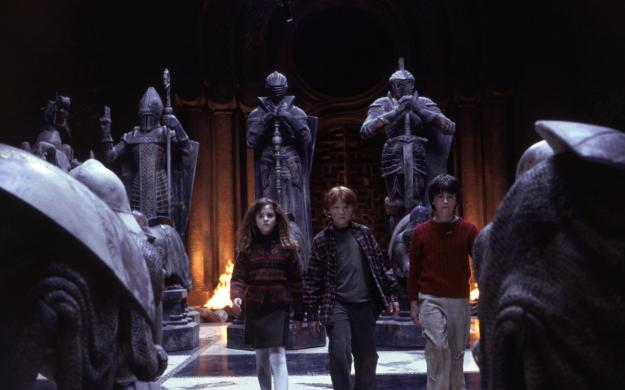 2087303-harry_potter_and_the_sorcerers_stone_3