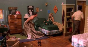 American-Pie-2-Movie-Direct-Download-1024x556