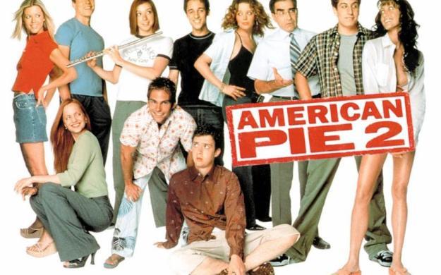 american_pie_01