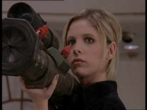 BtVS-Season-2-Screencaps-buffy-the-vampire-slayer-36876352-1024-768