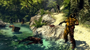 deadisland-riptide-all-all-screenshot-037-lagoon1