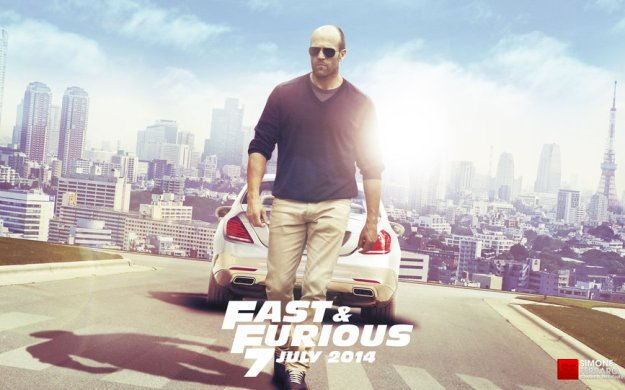 Fast-Furious-7-Wallpapers